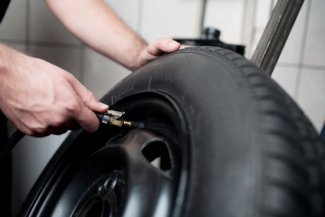 Prolonging the Life of Your Tires - MB Mercedes BMW Mini Service & Repair Center