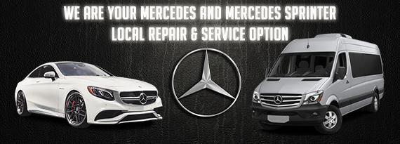 MercedesRepair.jpg
