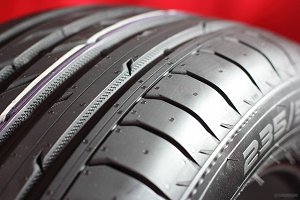 Seven Things You Need To Know About Tires