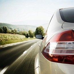 Simple Vehicle Maintenance to Improve Fuel Economy