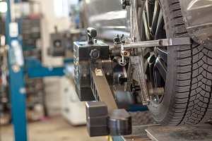Auto Repair Jargon You Should Know