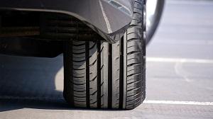 Maximizing Your Tire Life