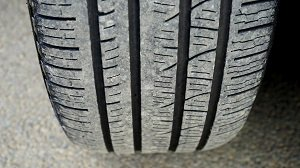 Our Top Pre-Travel Tire Maintenance Tips
