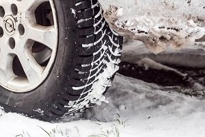 How Temperature Affects Tires